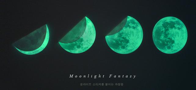 moon2